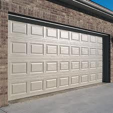 Garage Doors Humble