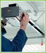 Garage Door Openers Repair Humble