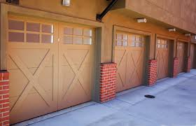 Garage Door Company Humble