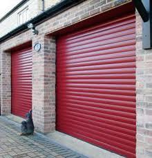 Overhead Garage Door Repair Humble