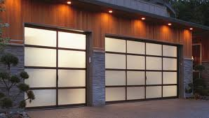 Garage Door Repair Service Humble