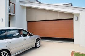 Automatic Garage Door Repair Humble