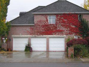 Garage Doors Humble